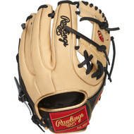 Rawlings Heart of Hide PRO234-2CBG Baseball Glove 11.5 Right Hand Throw