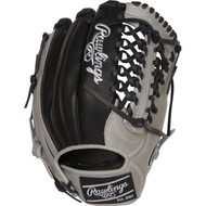 Rawlings Heart of Hide PRO3039-4GBG Baseball Glove 12.75 Right Hand Throw