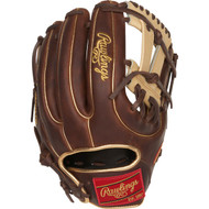 Rawlings Heart of Hide PRO315-7SLC Baseball Glove 11.75 Right Hand Throw