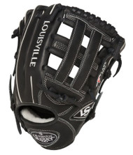 Louisville Slugger Pro Flare 11.75 H Web Baseball Glove (Right Handed Throw)
