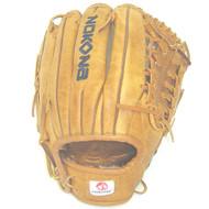 Nokona Generation G-1150M N Logo Baseball Glove 11.5 Right Hand Throw