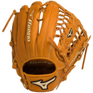 Mizuno GGE71V Global Elite VOP 12.75 in Outfield Baseball Glove Right Hand Throw
