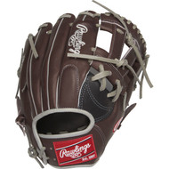 Rawlings Heart of the Hide PRONP5-7BCH Salesman Sample 11.75 Baseball Glove Right Hand Throw