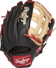 Rawlings Gamer XLE GXLE3029-6BGS Baseball Glove 12.75 Right Hand Throw