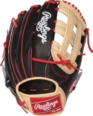 Rawlings Heart of Hide PROBH34 Baseball Glove 13 Right Hand Throw