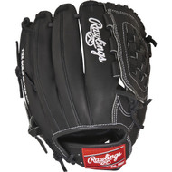 Rawlings Heart of Hide PRO566SB-3B Softball Glove 12 Right Hand Throw