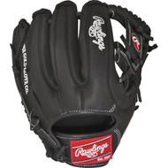 Rawlings Heart of the Hide PRO315SB-2B Fastpitch Softball Glove 11.75 Right Hand Throw