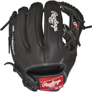 Rawlings Heart of Hide PRO314SBPT-2B Softball Glove
