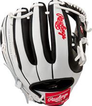 Rawlings Liberty Advanced 11.75 Inch RLA315SBPT Fastpitch Softball Glove