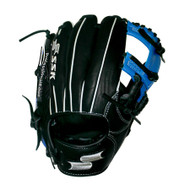 SSK Edge Pro Series Baseball Glove 11.5 Blue I Web Right Hand Throw