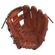 Mizuno GGE60J1 Global Elite Jinama Baseball Glove 11.5 (Right Hand Throw)