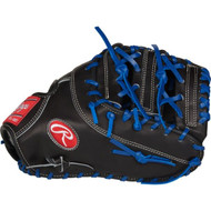 Rawlings Pro Preferred Anthony Rizzo 12.75 in Game Day First Base Mitt Right Hand Throw