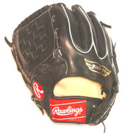 Rawlings PRO-6XBCB Heart of the Hide Made in USA (Left Handed Throw)
