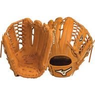 Mizuno GGE71V Global Elite VOP 12.75 in Outfield Baseball Glove (Left Handed Throw)