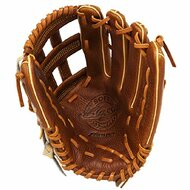Mizuno GCP82S Classic Pro Soft Baseball Glove 12.75 inch (Right Hand Throw)