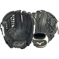 Mizuno GGE70FP Global Elite Fast Pitch Softball Glove 13 inch (Right Handed Throw)