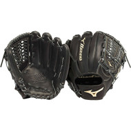 Mizuno GGE51VBK Global Elite VOP 11.75 Infield Baseball Glove