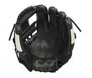 Mizuno GGE60FP Global Elite Fastpitch Softball Glove 11.5 (Right Handed Throw)