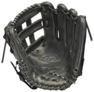Mizuno GGE70RG 12 3/4 Inch Baseball Glove (Right Hand Throw)