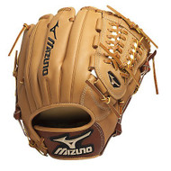 "Mizuno GGE51 Global Elite 11.75"" Baseball Glove (Right Handed Throw)"