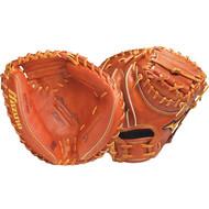 Mizuno Pro GMP200 Limited Edition Catchers Mitt