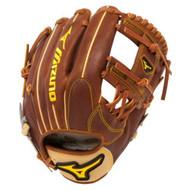 Mizuno GCP41F Classic Future 11.25 in Baseball Glove (Right Hand Throw)