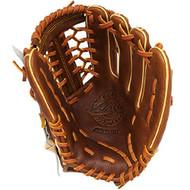 Mizuno Classic Pro Soft GCP81S Baseball Glove 12.75 inch (Right Hand Throw)