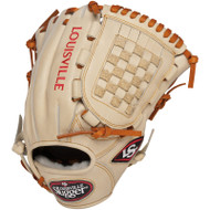 Louisville Slugger Pro Flare FGPF14-CCR120 Baseball Glove 12 in (Right Hand Throw)