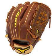 Mizuno Classic Future GCP11F Baseball Glove 12 inch (Right Handed Throw)