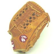 Nokona Generation G-1150M Baseball Glove 11.5 inch (Right Hand Throw)