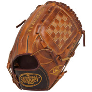 Louisville Slugger Omaha Pro FGOP14-BN120 Baseball Glove No Tag