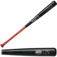 Louisville Slugger PLT141WB Pro Stock Lite Baseball Bat (32 Inch)