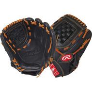 Rawlings Premium Pro Series 12 inch Baseball Glove PPR1200 (Right Hand Throw)