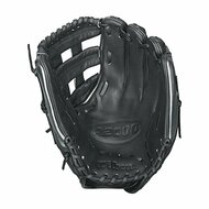Wilson A2000 IF-SS Fast Pitch Softball Glove 12 inch (Right Hand Throw)