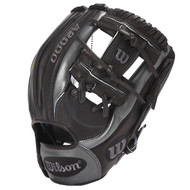 Wilson A2000 1787 Baseball Glove 11.75 inch (Right Handed Throw)