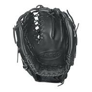Wilson A20RB15OTIF Baseball Glove A2000 11.5 inch (Right Hand Throw)