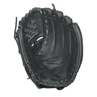 Wilson A2000 Fastpitch CAT 12 Softball Glove (Right Hand Throw)