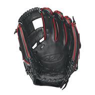 Wilson A2K Baseball Glove 1787 11.75 inch (Right Hand Throw)