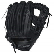 Wilson A1K DP15 11.5 inch Baseball Glove (Right Handed Throw)