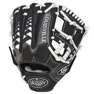Louisville Slugger HD9 White 11.25 Baseball Glove No Tags Right Hand Throw