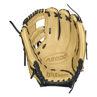 Wilson A2000 1787 SS Baseball Glove 11.75 inch (Right Hand Throw)