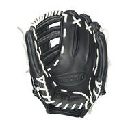 Wilson A2000 G4 Baseball Glove 11.5 inch (Right Hand Throw)