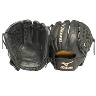 Mizuno Global Elite GGE10 Baseball Glove