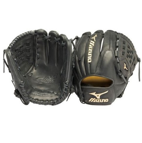 Mizuno Global Elite GGE10 Baseball Glove