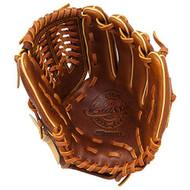 Mizuno Classic Pro Future GCP61F Baseball Glove 11.50 inch (Right Handed Throw)