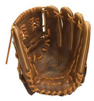 "Mizuno Classic Pro 12"" Fastpitch Softball Glove (Right Hand Throw)"