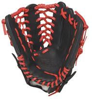 Louisville Slugger HD9 12.75 inch Baseball Glove (Royal, Right Hand Throw)