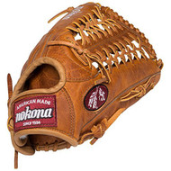 Nokona Generation G-1275M Baseball Glove 12.75 inch (Right Hand Throw)