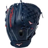 Mizuno MVP Prime SE GMVP1200PSEF1 Fastpitch 12 Inch Infielder Glove