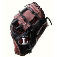 Louisville Slugger EV1125 Evolution Series 11.25 Baseball Glove (Right Handed Throw)